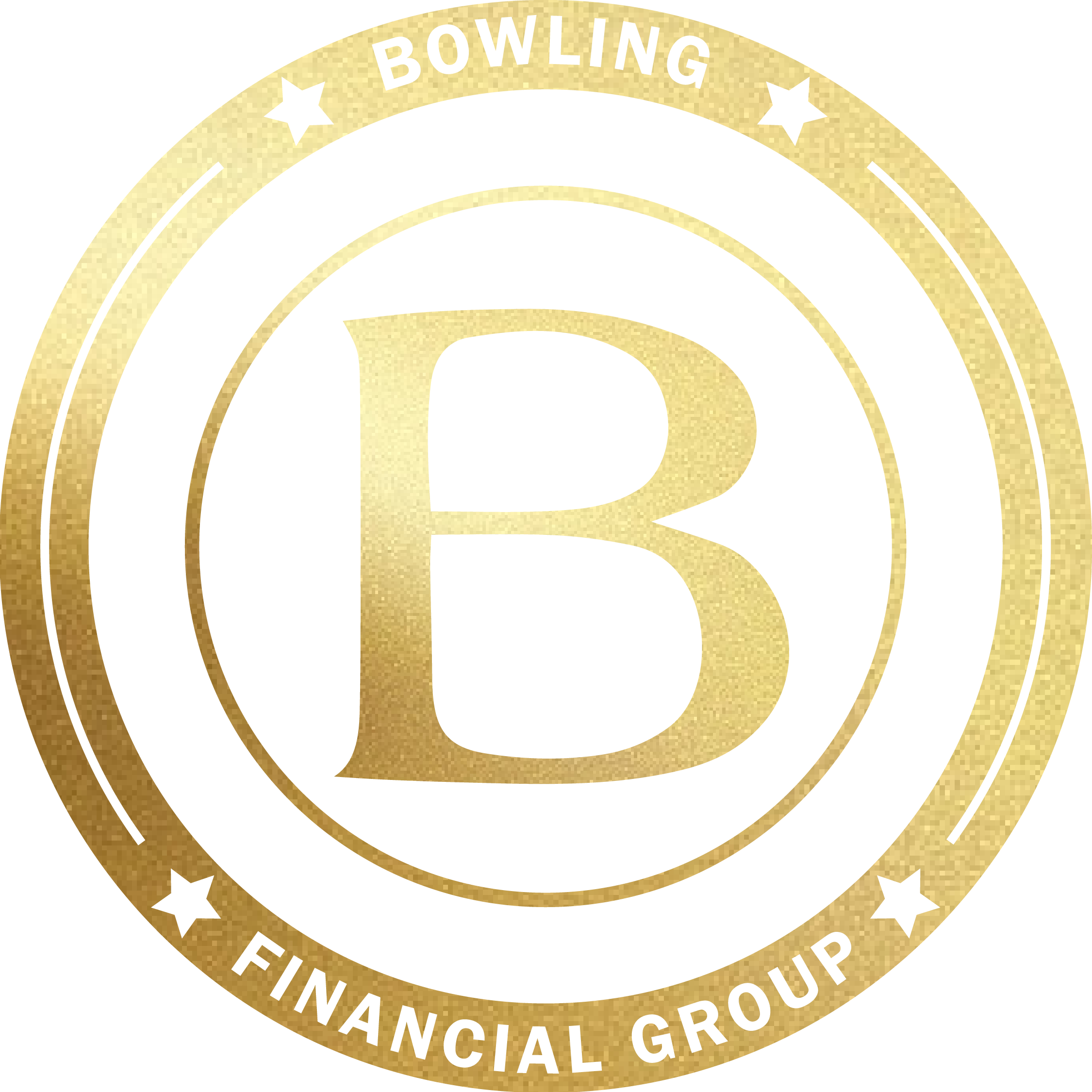 Bowling Financial Group