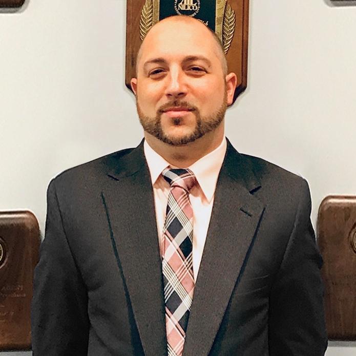 Matt Ficarra