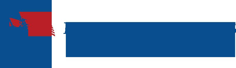 Moore Agencies of New England